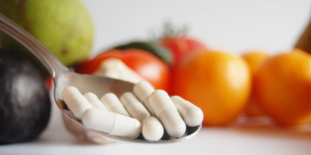 Guida completa agli integratori con probiotici
