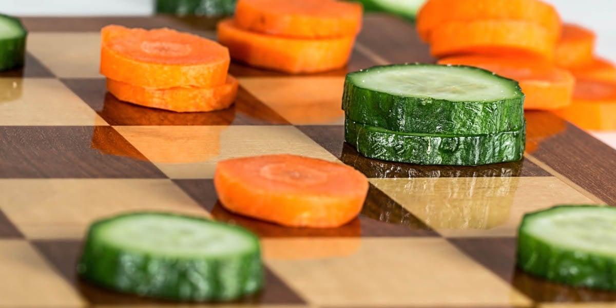 I probiotici migliorano l'assorbimento dei nutrienti