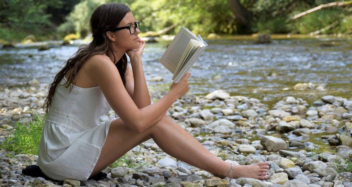 L'omega-3 promuove l'apprendimento e la memoria, e rallenta il declino cognitivo