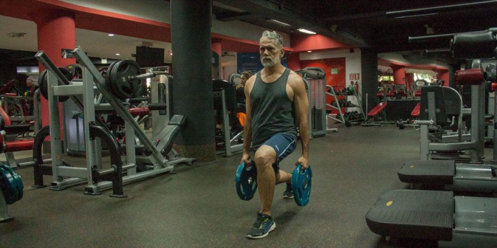 La fosfatidilserina può migliorare la capacità di resistenza durante gli esercizi e le prestazioni atletiche