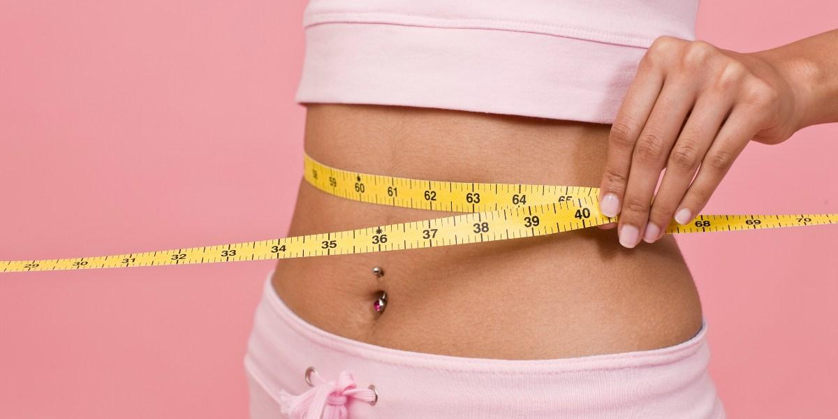 I benefici sulla perdita di peso delle diete paleo e keto